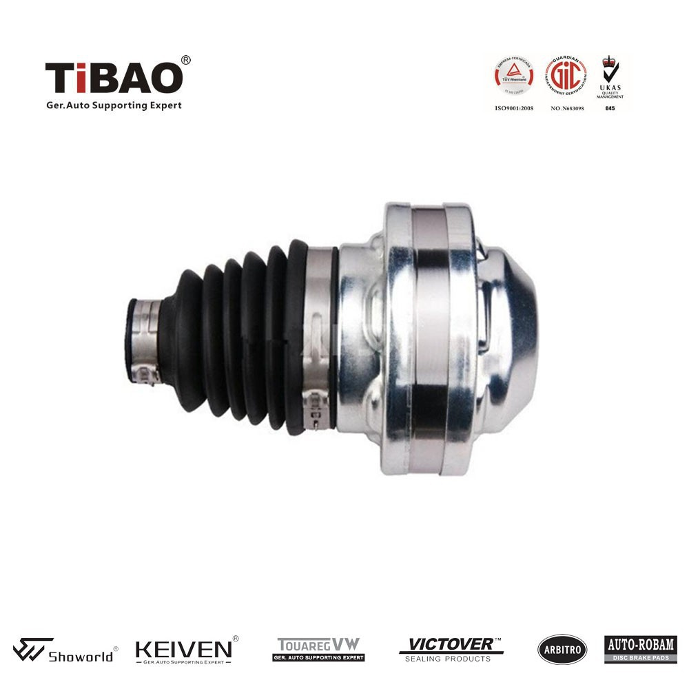 small cv joint small cv joint suppliers and manufacturers at small cv joint small cv joint suppliers and manufacturers at alibaba com