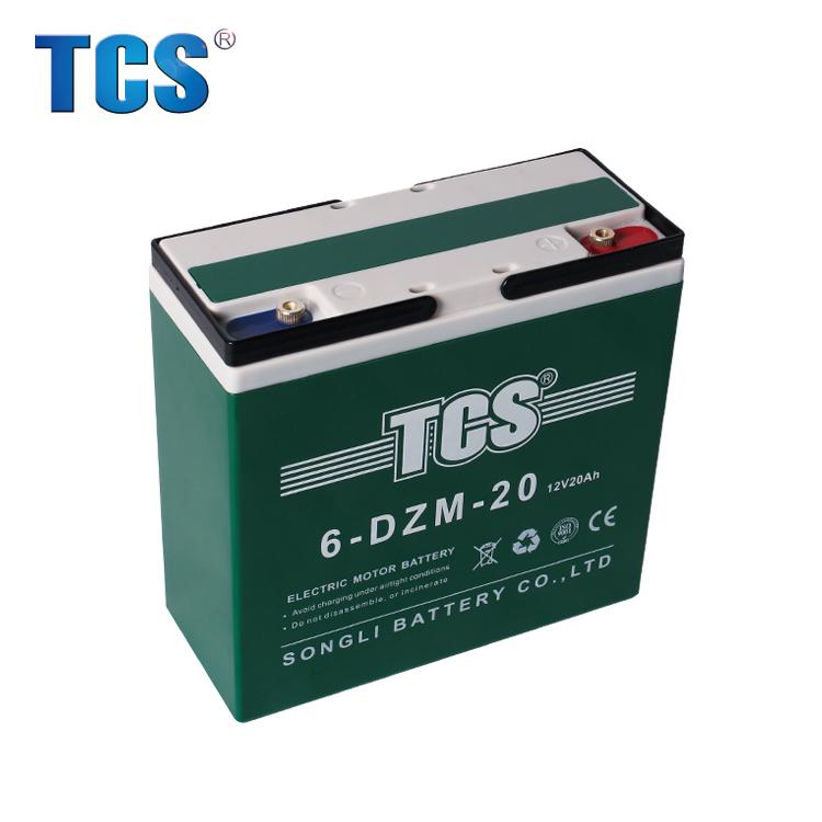 12 V Vrla 48 V Batterie 48 Volts 6 dzm 24 12 V 24ahamplis