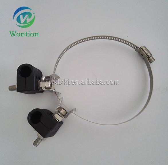 Finden Sie Hohe Qualität Kabelschlauchklemme Hersteller und ...