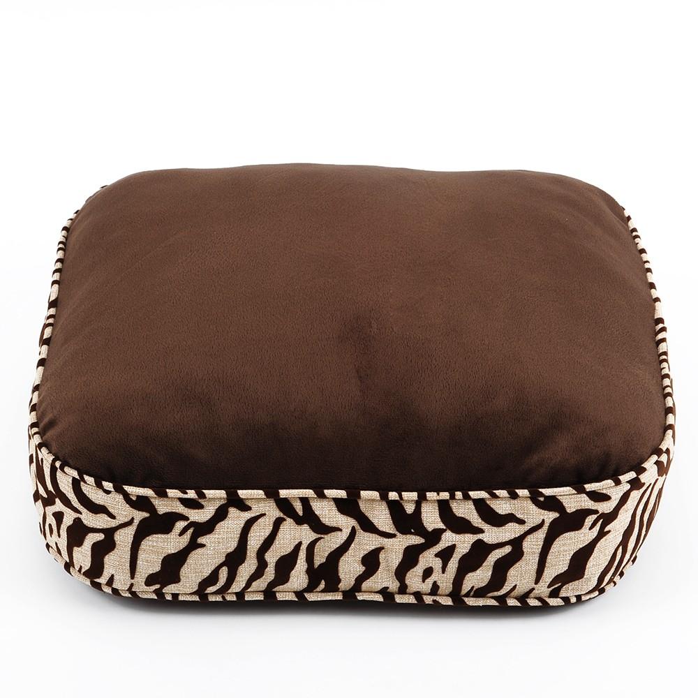 cheap maroon greyhound beds - buy greyhound beds,2015 new pet beds