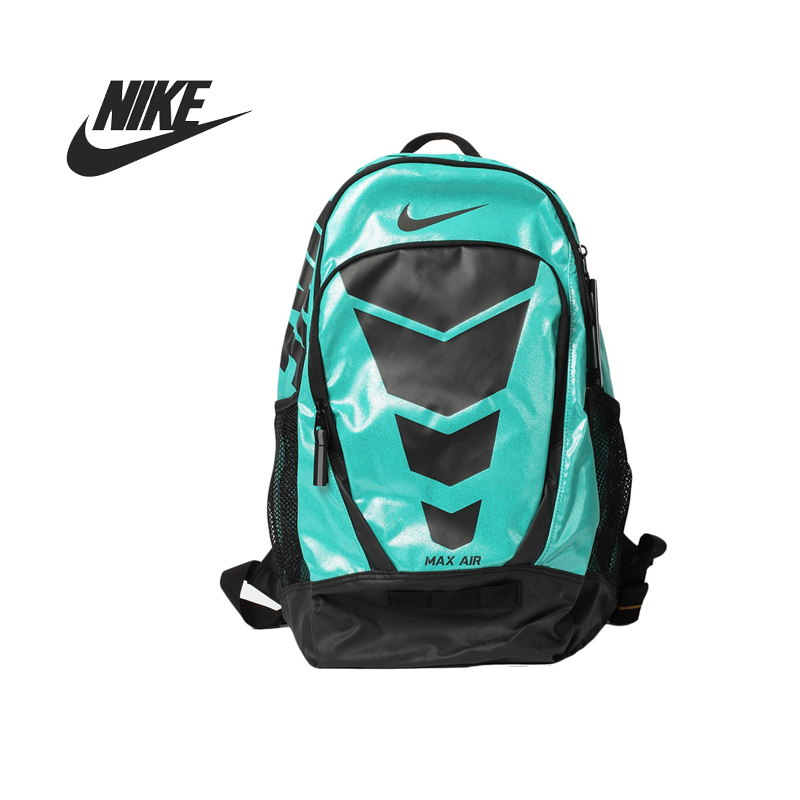 nike backpacks on sale online   OFF42% Discounts