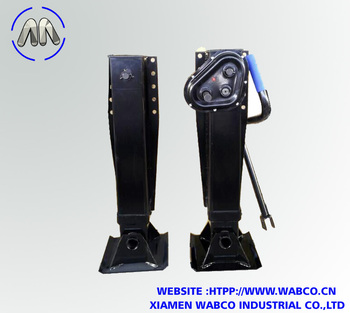 Factory High Quality Landing Gear, Landing Leg