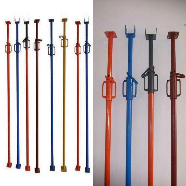 adjustable steel jack post shore adjustable steel jack post shore suppliers and at alibabacom