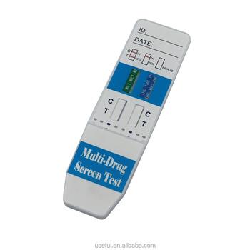 Doa Abuse Test Jwh-018/jwh-073 Urine Drug Test Card - Buy Jwh-073 Urine  Drug Test Card,Jwh-018 Urine Drug Test Card,Doa Abuse Test Card Product on