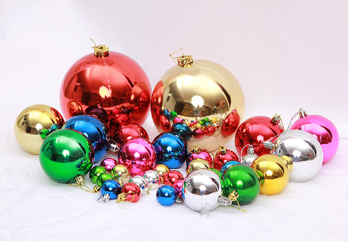 Christmas Ball Ornaments Bulk, Christmas Ball Ornaments Bulk Suppliers and  Manufacturers at Alibaba.com