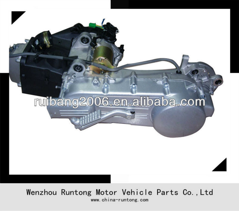 China atv engine wholesale 🇨🇳 - Alibaba