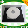 China Fujian factory female sanitary towel raw materials PE perforated film