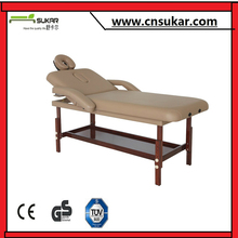 Multi Position Luxury Massage Tables & Beds