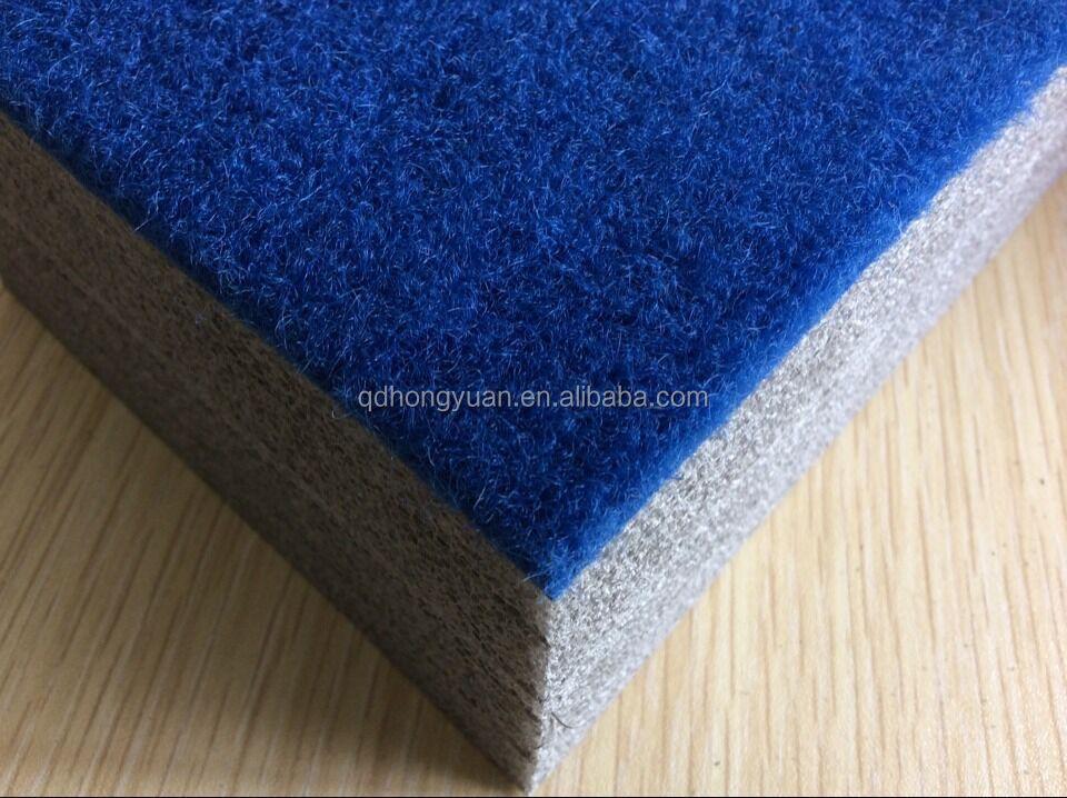 flexi rouleau tapis pour le judo rouleau sur tapis tatami tapis de gymnastique vendre. Black Bedroom Furniture Sets. Home Design Ideas