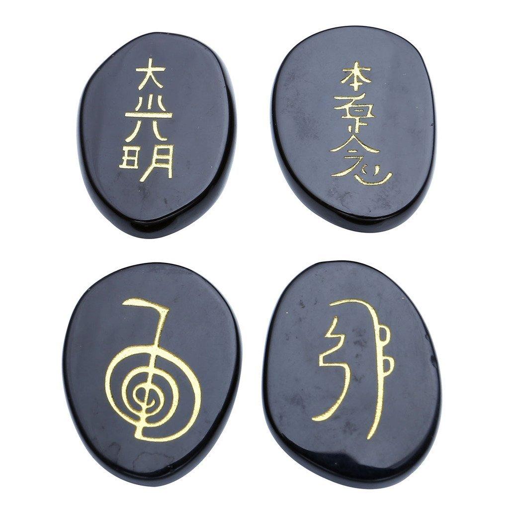 Cheap Reiki Symbols Find Reiki Symbols Deals On Line At Alibaba