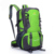 Hot products reliable and practical hiking backpack bag