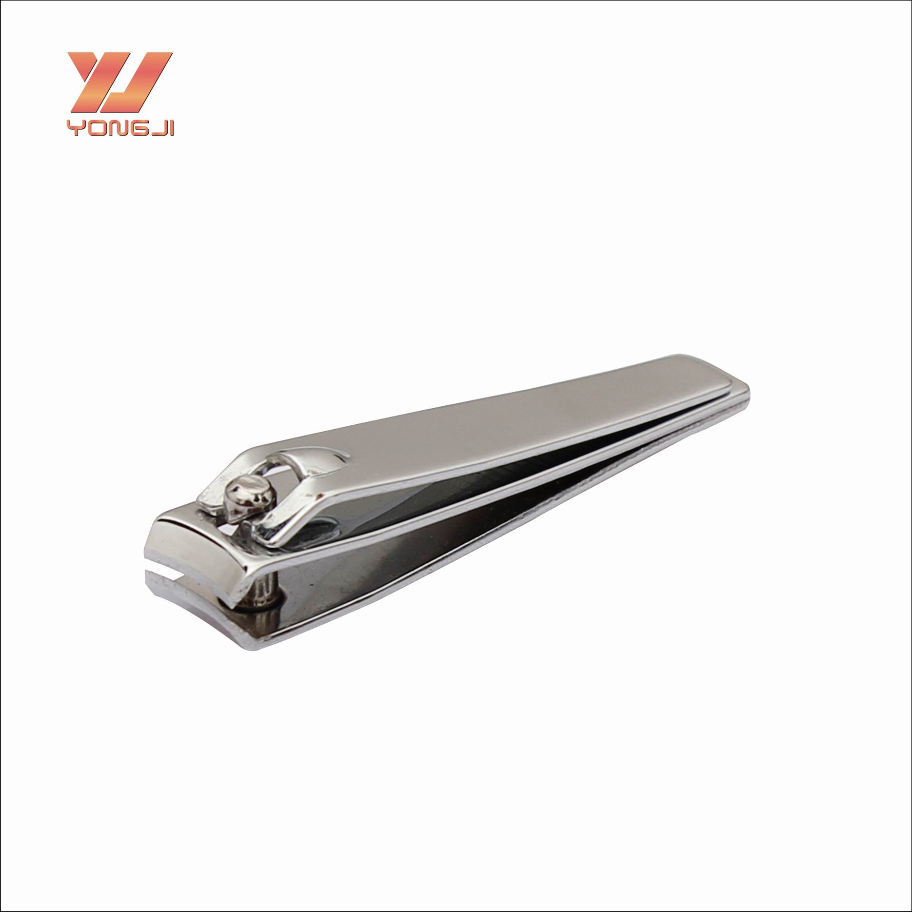 Nail Clipper Wholesale, Clippers Suppliers - Alibaba