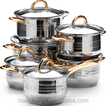 Kitchen Accessories Names fashion design kitchen accessories names - buy kitchen accessories