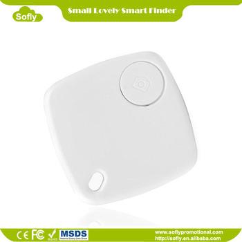 new product tile key findergps child locator luggage tag locator