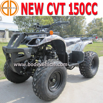 chinese 110cc quad bike for sale