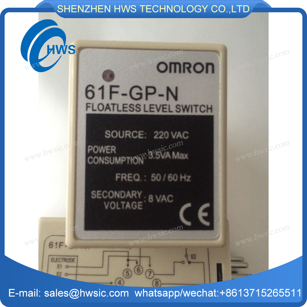 Omron 61f Gp N Wiring Diagram 29 Images Relay Level Switch Floatless Controller 11 Pin Suppliers And Manufacturers At