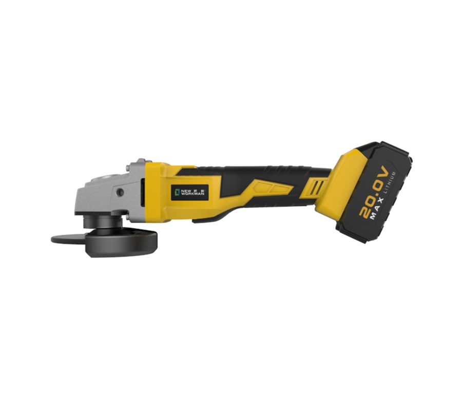 12V rechargeable lithium battery cordless electric drill
