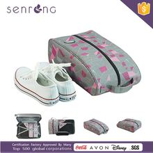 Hot Sale wholesale shoe and bag set