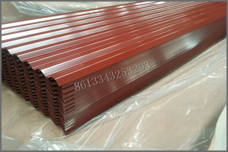 gi roof sheets, galvanized metal sheets Galvanized Roofing Corrugated