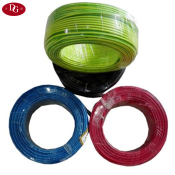 copper conductor house wiring electrical cable 2 5mm2 electric wirecopper conductor house wiring electrical cable 2 5mm2 electric wire