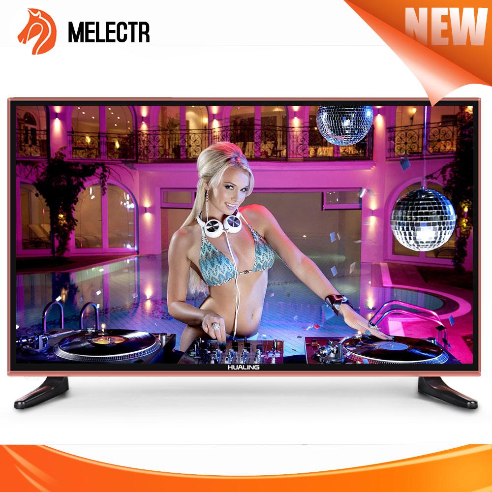 Rechercher Les Fabricants Des Nig Ria March Tv Stand Produits  # Model Simple De Table En Bois Pour Televiseur
