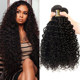 wholesale kinky curly weave hair brazilian human hair extensions 22 24 26 28inch remy hair