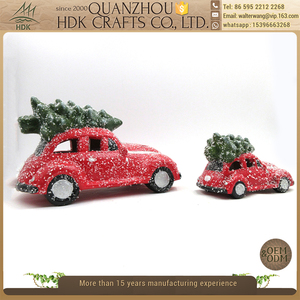 Car Christmas Ornaments.Different Size Special Car Christmas Ornaments Tree For Home Decoration