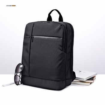 51cbfe8ddbb0 xiaomi best Fashion Business waterproof ultra Slim Computer Laptop bags  backpack