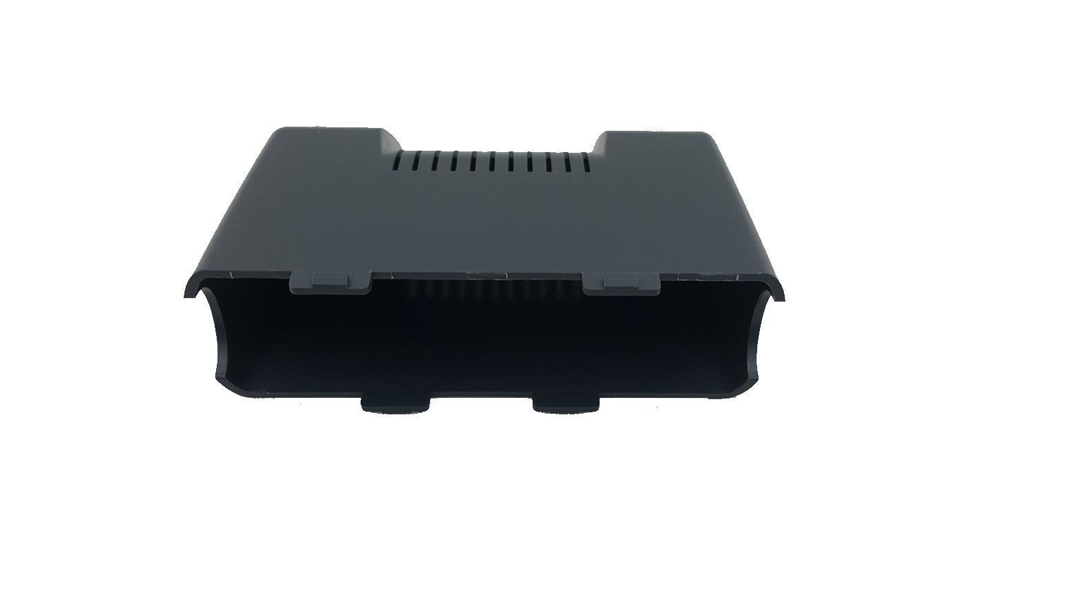 Cisco Linksys Phone Foot Stand SPA303G, SPA502G, SPA504G, SPA508G, SPA509G, SPA512G, SPA514G, SPA525G, SPA921, SPA922, SPA941, SPA942
