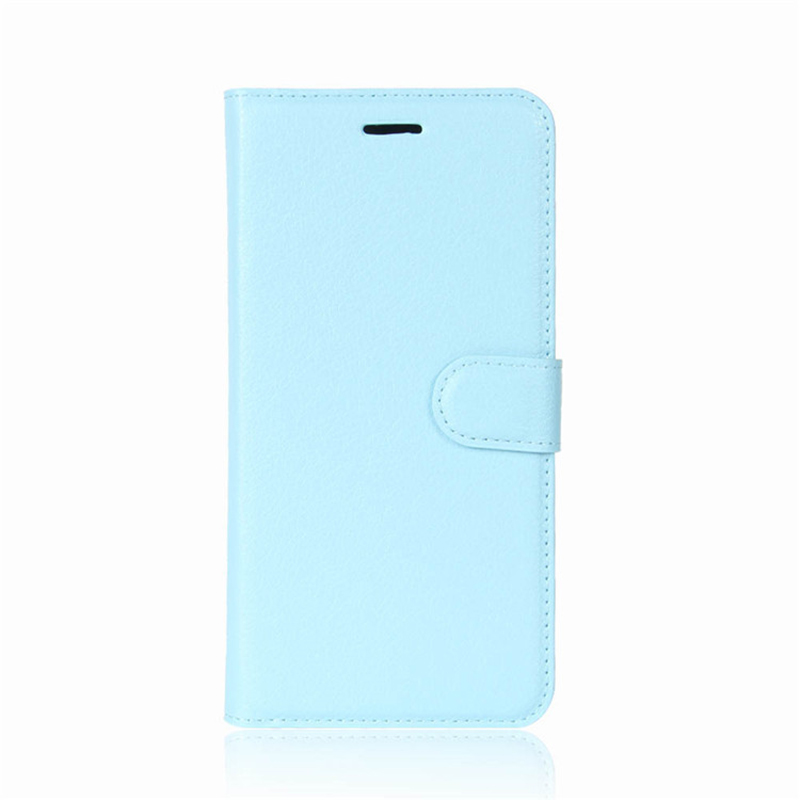 Mobile Phone OEM Magnetic Wallet PU Leather Mobile Phone Stand Flip Case For Samsung Galaxy Note 8 Back Cover With Card Slots