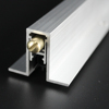 /product-detail/t-mortise-sharp-noise-eliminating-aluminum-bottom-automatic-door-drop-seal-60720275254.html