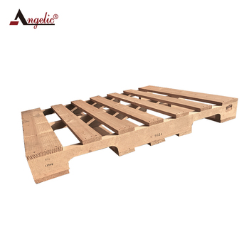 Cheap Wood Pallet Wooden Pallets Of Water For Sale - Buy ...