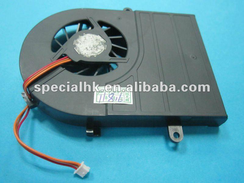 New For Toshiba Satellite A100 A105 Laptop toshiba satellite cooling fan, toshiba satellite cooling fan  at alyssarenee.co