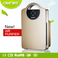 AP1201 Ion Air Purifier with HEPA Filter,Activated Carbon Filter walmart nebulizer machine