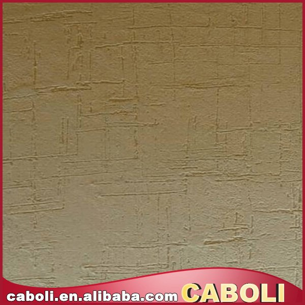China Rough Tough Texture Exterior Wall Base Paint
