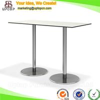 (SP-BT673) European table furniture restaurant and bar supply