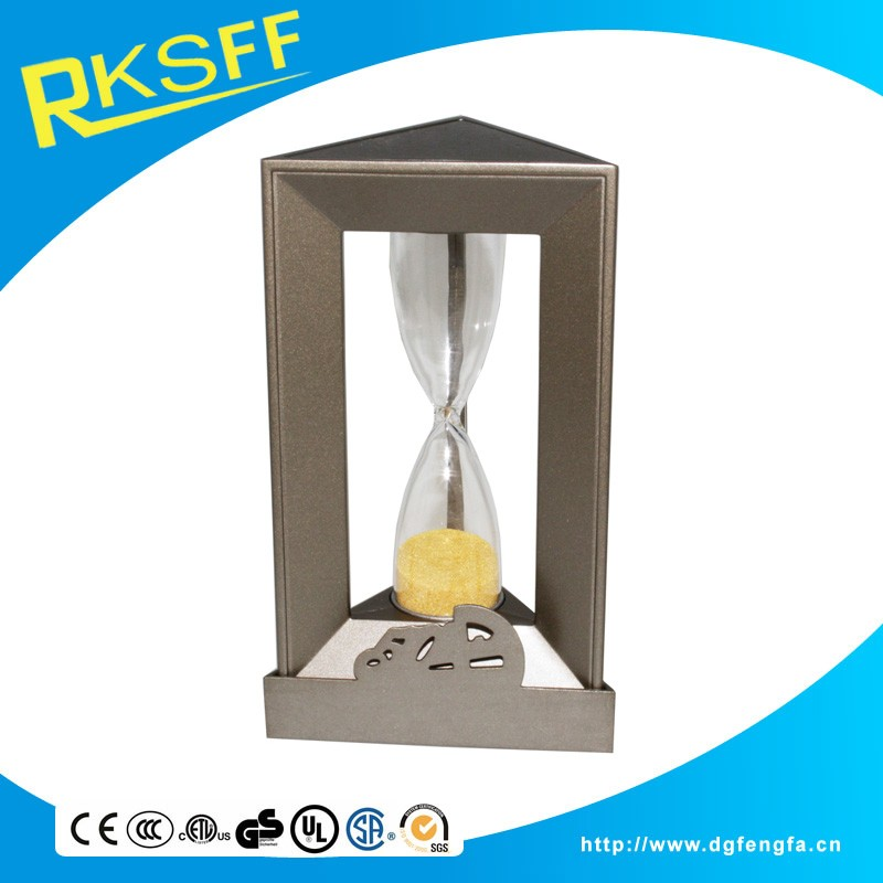wholesale unique hourglass with high quality