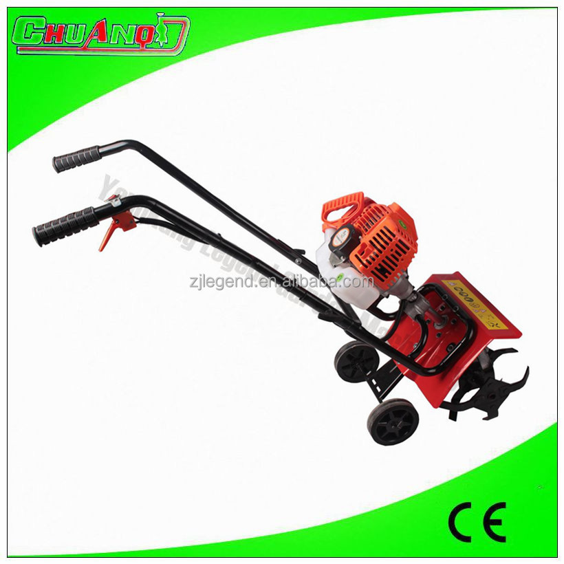 Garden Cultivator Used Rotary Tillers Mini Tractor For Sale Buy Mini Tractor Garden Cultivator