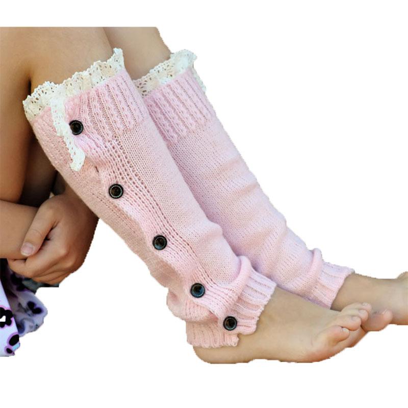 Garter Leg Wraps Gartinis Thigh Wraps Leg Warmers Exotic Dancewear Rave Clubwear
