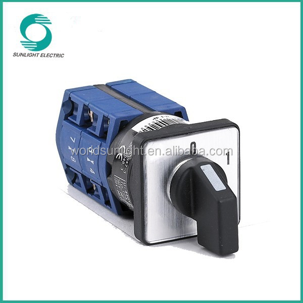 lw26 10x 10a auto rotary manual changeover switch buy rotary lw26 10x 10a auto rotary manual changeover switch buy rotary switch manual changeover switch auto changeover switch product on alibaba com