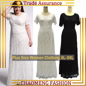 8ae8955bee1 Fat Women Dresses