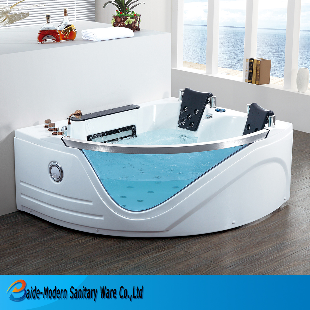 Beautiful Bathtub Desk Illustration - Bathroom and Shower Ideas ...
