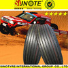 sand and desert tyre 9.00-16 tires