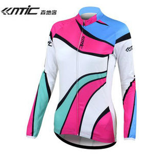 Wholesale wicking and sublimation custom ladies colorful cricket jersey