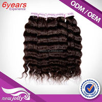 Competitive Price 100% Full Cuticle With Stock Manufacturer Yaki Tape Hair Extension Skin Weft