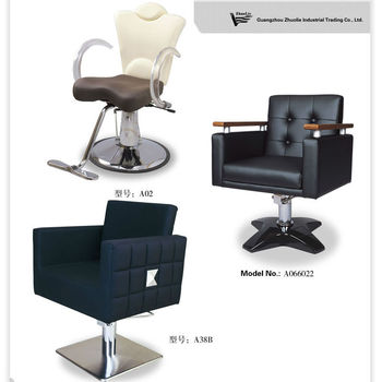 Top grade hairdressing furniture china buy hairdressing for Beauty salon furniture suppliers