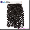 Wholesale 100 Unprocessed Raw Virgin Indian Curly Hair Directly From India