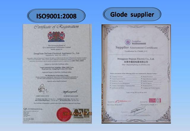 100w 150w 200w 300w A25 E26 E27 B22 110v Or 240v E Incandescent ...