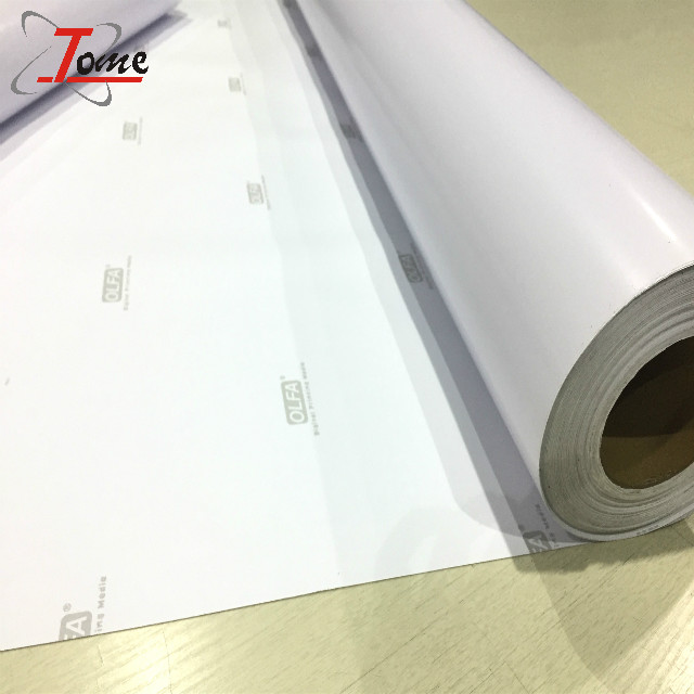 It's just a photo of Printable Inkjet Vinyl in oracal 651