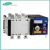 Changeover Switch Electric Operation 16A to 3200A